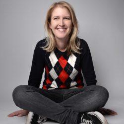 Heidi Regan